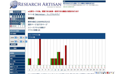 analyze.research-artisan.com-index.phpuser_id=20070531001483245&action=accessresearch&type=time&yyyy=2009&mm=06&dd=25&yyyy_to=2009&mm_to=06&dd_to=25&research=1&page=1.png
